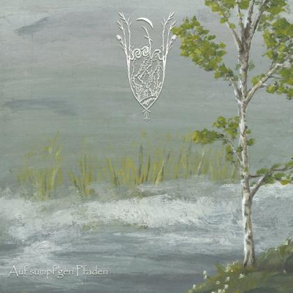 Urda Sot - Auf Sumpf'gen Pfaden (Digipack, Limited Edition)