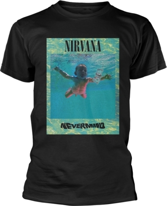 Nirvana - Ripple Overlay