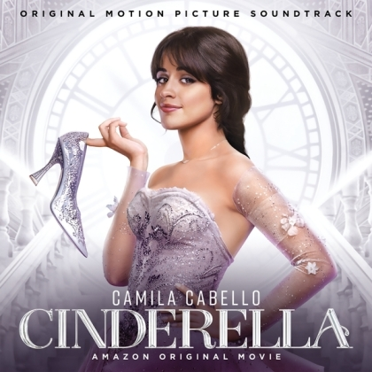 Cinderella - OST