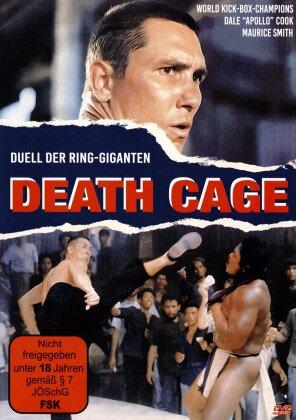 Death Cage - Duell der Ring-Giganten (1991)