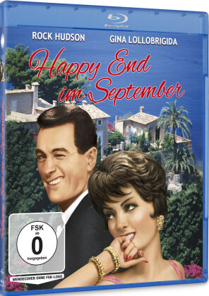Happy End im September (1961)