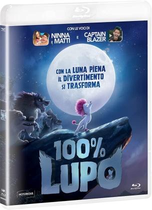100% Lupo (2020)