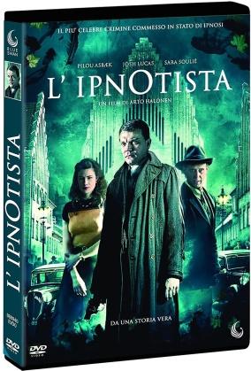 L'ipnotista (2018)