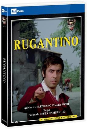 Rugantino (1973) (Titanus, Newly Remastered)