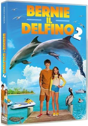 Bernie il delfino 2 (2019)