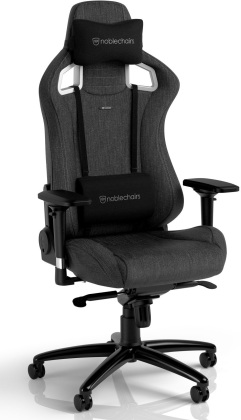 noblechairs EPIC TX - anthracite