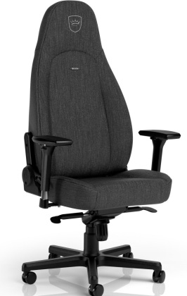 noblechairs ICON TX - anthracite