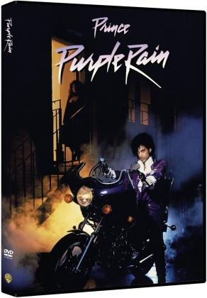 Purple Rain (1984) (Neuauflage)