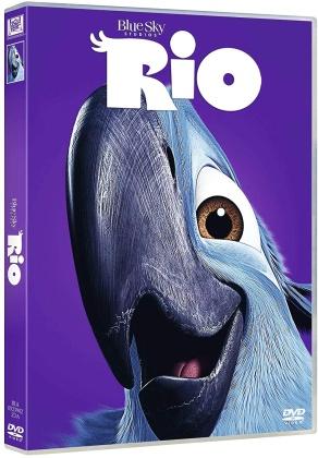 Rio (2011) (Repackaged)