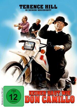 Keiner haut wie Don Camillo (1983)
