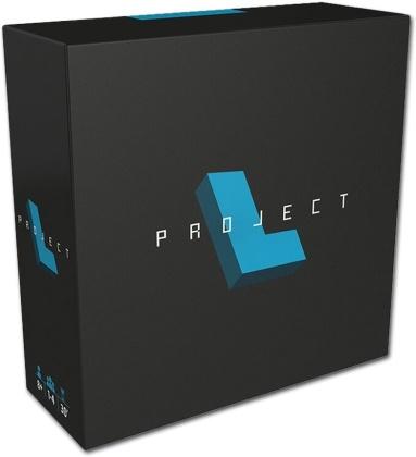 Project L (Spiel)
