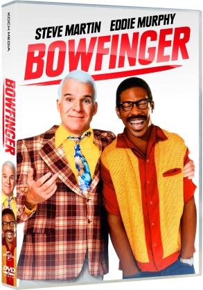 Bowfinger (1999) (Neuauflage)