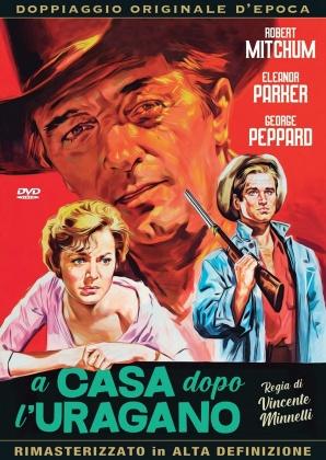A casa dopo l'uragano (1960) (Doppiaggio Originale D'epoca, HD-Remastered)