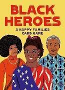 Black Heroes
