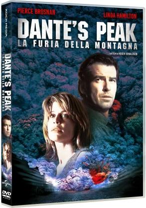 Dante's Peak - La furia della montagna (1997) (Neuauflage)