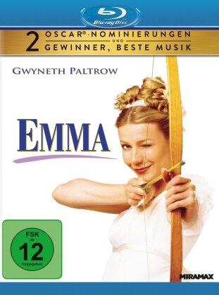 Emma (1996)