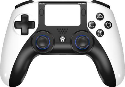 ready2gaming PS4 Pro Pad X