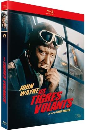 Les Tigres volants (1942)