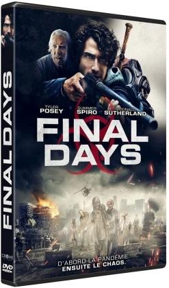Final Days (2020)