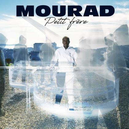 Mourad - Petit Frere