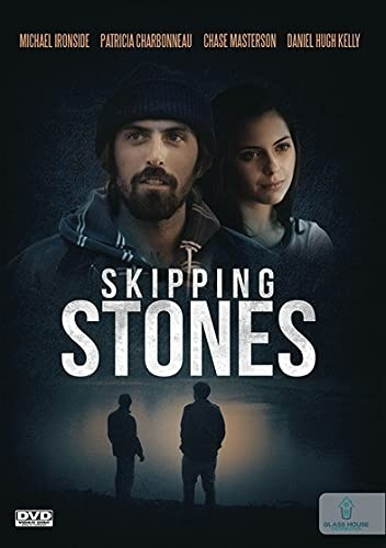 Skipping Stones (2020)