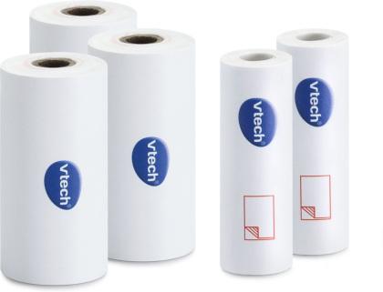 KidiZoom Print Cam - Thermopapier