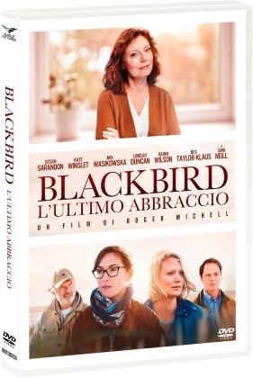 Blackbird - L'ultimo abbraccio (2019)