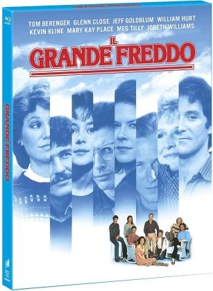 Il Grande Freddo (1983) (Ever Green Collection)