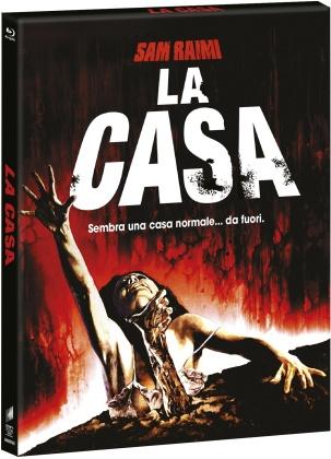 La Casa (1981) (Ever Green Collection)
