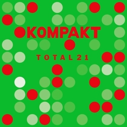 Kompakt - Total 21