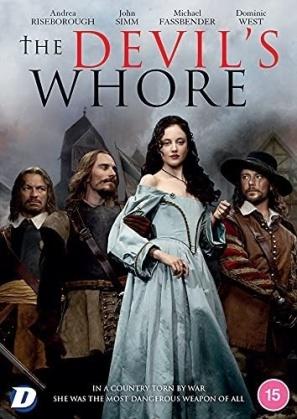 The Devil's Whore - TV Mini Series