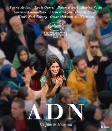 ADN (2020)