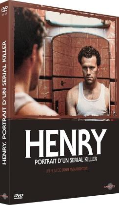 Henry - Portrait d'un serial killer (1986)