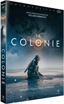 La Colonie (2019)