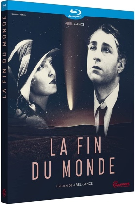 La fin du monde (1931)