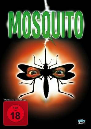 Mosquito (1995) (Uncut)