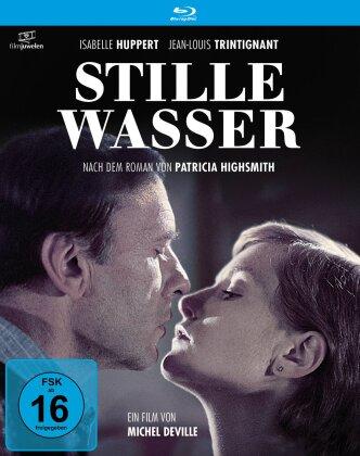 Stille Wasser (1981) (Filmjuwelen)