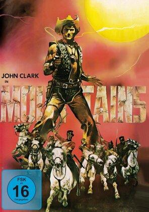 Mountains - Kampf mit den Indianern (1971)