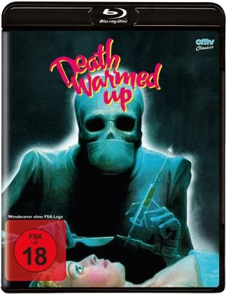 Death Warmed Up (1984) (Uncut)