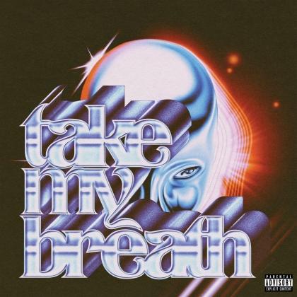 The Weeknd (R&B) - Take My Breath