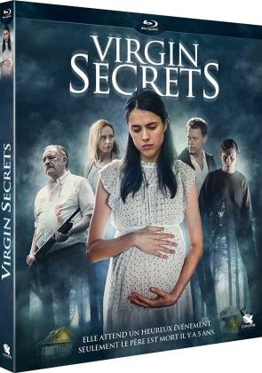 Virgin Secrets (2019)