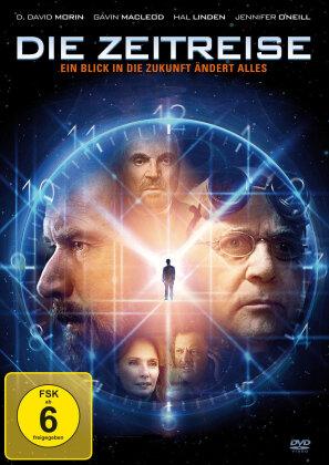 Die Zeitreise - Ein Blick in die Zukunft ändert alles (2002)