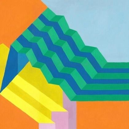 Molten Mirrors - A Decade Of Livity Sound (2 CD)
