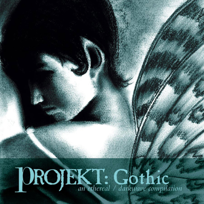 Various Artists - Projekt: Gothic