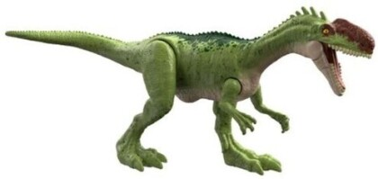Jurassic World - Jurassic World Fierce Force Monolophosaurus