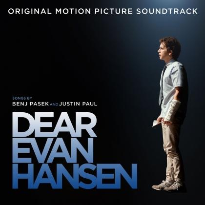 Dear Evan Hansen - OST (2021 Reissue)
