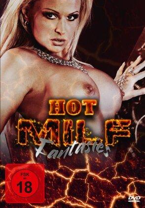 Hot MILF Fantasies