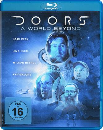 Doors - A World Beyond (2021)