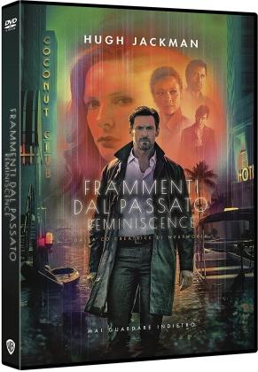 Frammenti dal passato - Reminiscence (2021)