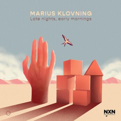 Klovning / Klovning - Late Nights Early Mornings